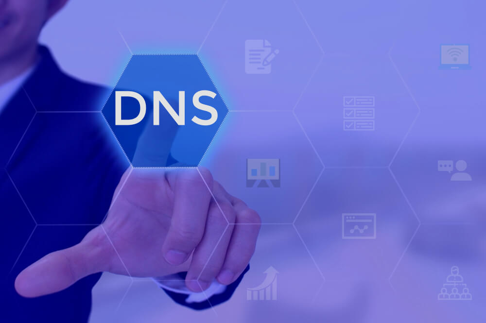 DNS-Based Attacks and How DNS Record Lookup Tools Can Prevent Them